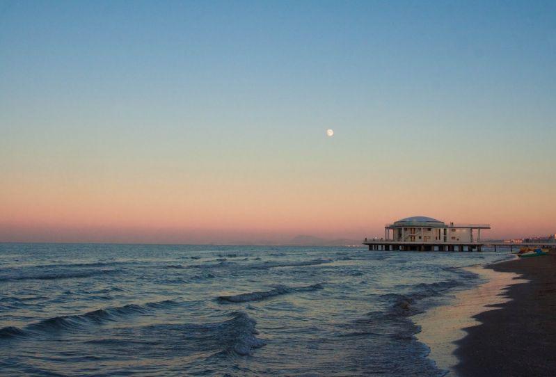 Alberghi Di Senigallia Spiaggia Di Velluto Alberghi Riviera Adriatica It